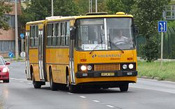 720-as busz (ELK-973).jpg