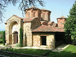 72 2 монастырь Велюса.jpg