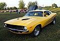 72 Plymouth 'Cuda (9845208676).jpg
