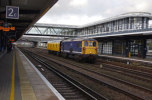 73212 at Ashford International.jpg