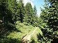 73620 Hauteluce, France - panoramio (1).jpg