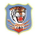79 Fighter-Bomber Sq emblem.png