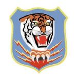 79 Fighter-Bomber Sq emblem.png