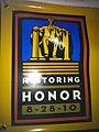 8-28 - Restoring Honor - Washington, DC (4941898209).jpg