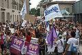 8010 - Treviglio Pride 2010 - Foto Giovanni Dall'Orto, 03 July 2010.jpg