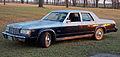 80 Dodge St.Regis.jpg