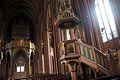 8189viki Kościół pw. Wniebowzięcia NMP w Bielawie. Foto Barbara Maliszewska.jpg
