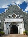 8202Marikina City Barangays Landmarks 20.jpg