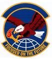 82 Training Support Sq emblem.png