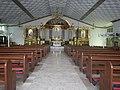 8388Resurrection of Our Lord Parish Church 35.jpg