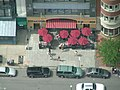 867 Boylston street.... Vinny Ts cafe - panoramio.jpg