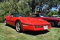 86 Chevrolet Corvette (9456610992).jpg