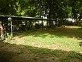 8724BF Homes Parañaque Landmarks 28.jpg