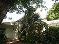 8724BF Homes Parañaque Landmarks 47.jpg