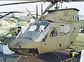 88-0316 Bell OH-58D Kiowa (406) (cn 43172) US Army. (5644152683).jpg