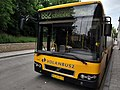 882-es busz.jpg