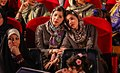 8th Iranian Twins and Multiples festival - 11 May 2018 24.jpg