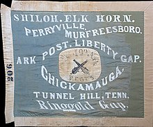 8th and 19th Combined Arkansas Infantry Regiment.jpg