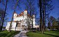 9093viki Pałac Wojanów. Foto Barbara Maliszewska.jpg