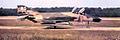 91st Tactical Fighter Squadron - McDonnell F-4C-20-MC Phantom - 63-7638.jpg