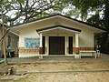 9371Subic Bay Freeport Zone, Olongapo City 16.jpg