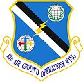 93d Air Ground Operations Wing - Emblem.jpg