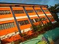 9443Caloocan City Barangays Landmarks.jpg