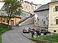 969 01 Banská Štiavnica, Slovakia - panoramio (24).jpg