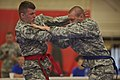 98th Division Army Combatives Tournament 140608-A-BZ540-048.jpg