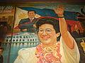 9920jfSan Fernando Pampanga Provincial Capitoliofvf 04.JPG