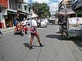 9934Caloocan City Barangays Landmarks 35.jpg