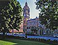 9 2 436 0002-Pietermaritzburg City Hall1-KZN-s.jpg