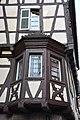 9 Rue des Boulangers, Colmar, Alsace, France - panoramio (1).jpg