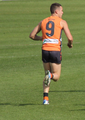 9 Tom Scully.png