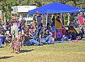 9th Annual Las Vegas Inter-Tribal Veterans Pow Wow (10506869796).jpg