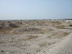 A'ali Burial Mounds.jpg