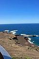 Açores 2010-07-18 (5036380971).jpg