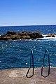 Açores 2010-07-18 (5042343666).jpg