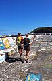 Açores 2010-07-18 (5043268081).jpg