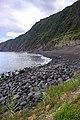 Açores 2010-07-23 (5164331435).jpg