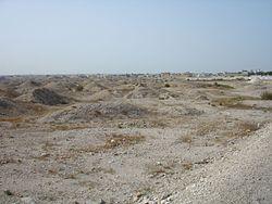 A'ali Burial Mounds.jpg