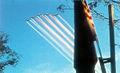 A-1-flyover-svnaf.jpg
