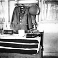 A.T.S. - חיל נשים - בבית החולים-ZKlugerPhotos-00132jl-09071706851291fc.jpg
