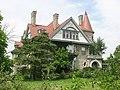 A. E. Burckhardt House.jpg