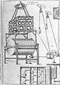 "A. Kircher, ""Musurgia universalis.., ff 336 Wellcome L0025672.jpg"