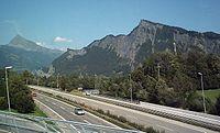 A13 near Chur.jpg