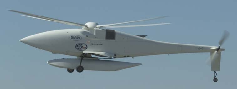 File:A160 long endurance unmanned rotorcraft demonstrating a 1000 pound payload carriage capability over a distance of 962 kilometers during an eight hour flight in September 2007..tiff