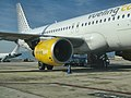 A320 RAT PROBE TEST (5559715022).jpg