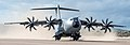 A400M Beach Landings MOD 45162698 retusche.jpg