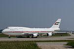 A6-HRM, Boeing B747-422 B744, DUB (18694150522).jpg